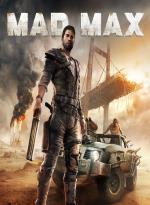 MAD MAX für XBOX ONE