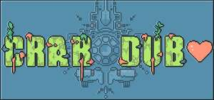 Crab Dub bei Indiegala
