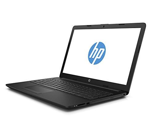 Prime Day: HP 15-db0003ng (15,6 Zoll HD) Laptop für nur 150€