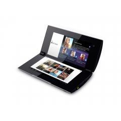 "Sony Tablet P + UMTS für 196 EUR minus 6% Qipu = 185 Euro  #Idealo: 229.- (amazon) Generalüberholt ""wie neu"""