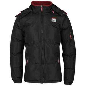 WARME WINTERJACKE Vision Men's Honeycomb Jacket für ca. 29.00 Euro inkl.Versand + 5 Pfund ZAVVI.com Gutschein on Top !!!