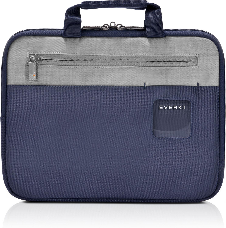 Everki ContemPRO Laptop Tasche für 20,98€ @ Alternate ZackZack