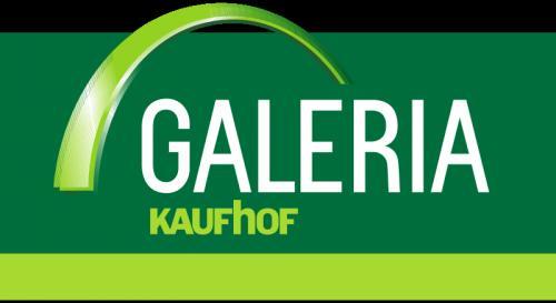 [Kaufhof Online] 2 Redwood Pullover für nur 25 € statt 39,98 € (Qipu möglich)