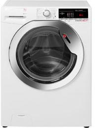 HOOVER DXOA4 37AC3/1-S 7kg - Waschmaschine (A+++)