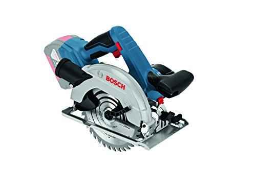 [Amazon] Bosch Professional Akku-Kreissäge GKS 18 V-57 G