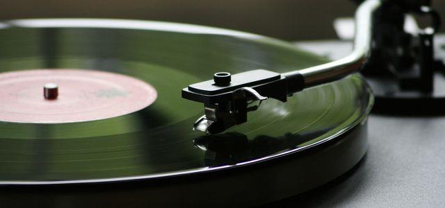 Vinyl/Schallplatten Sammeldeal (jpc/real)