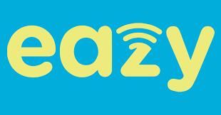 Kabel-Internet: eazy 20 (mtl. 11,99€) und eazy 50 (mlt. 16,99€) ohne Anschlusspreis (sonst 39,99€)