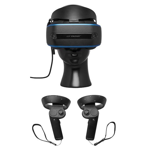 Medion Erazer X1000 VR Brille