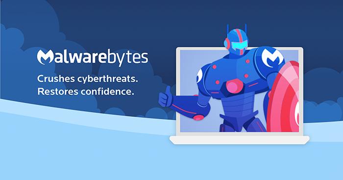 Malwarebytes Premium 4 Jahres Account - Nur für Studenten