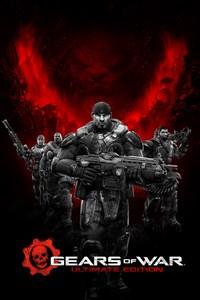 Gears of War: Ultimate Edition für Windows 10