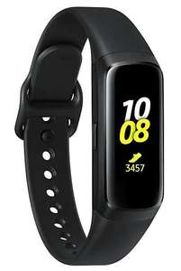 Samsung Galaxy Fit Fitness Tracker