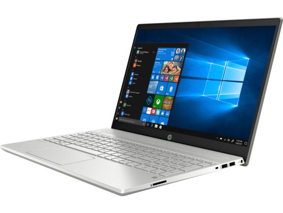 [Lokal] Media Markt Lahr - HP Pavilion 15-cs2316ng Notebook, 15 Zoll, i5-8265U, 8GB, 256GB, 3GB 1050GTX