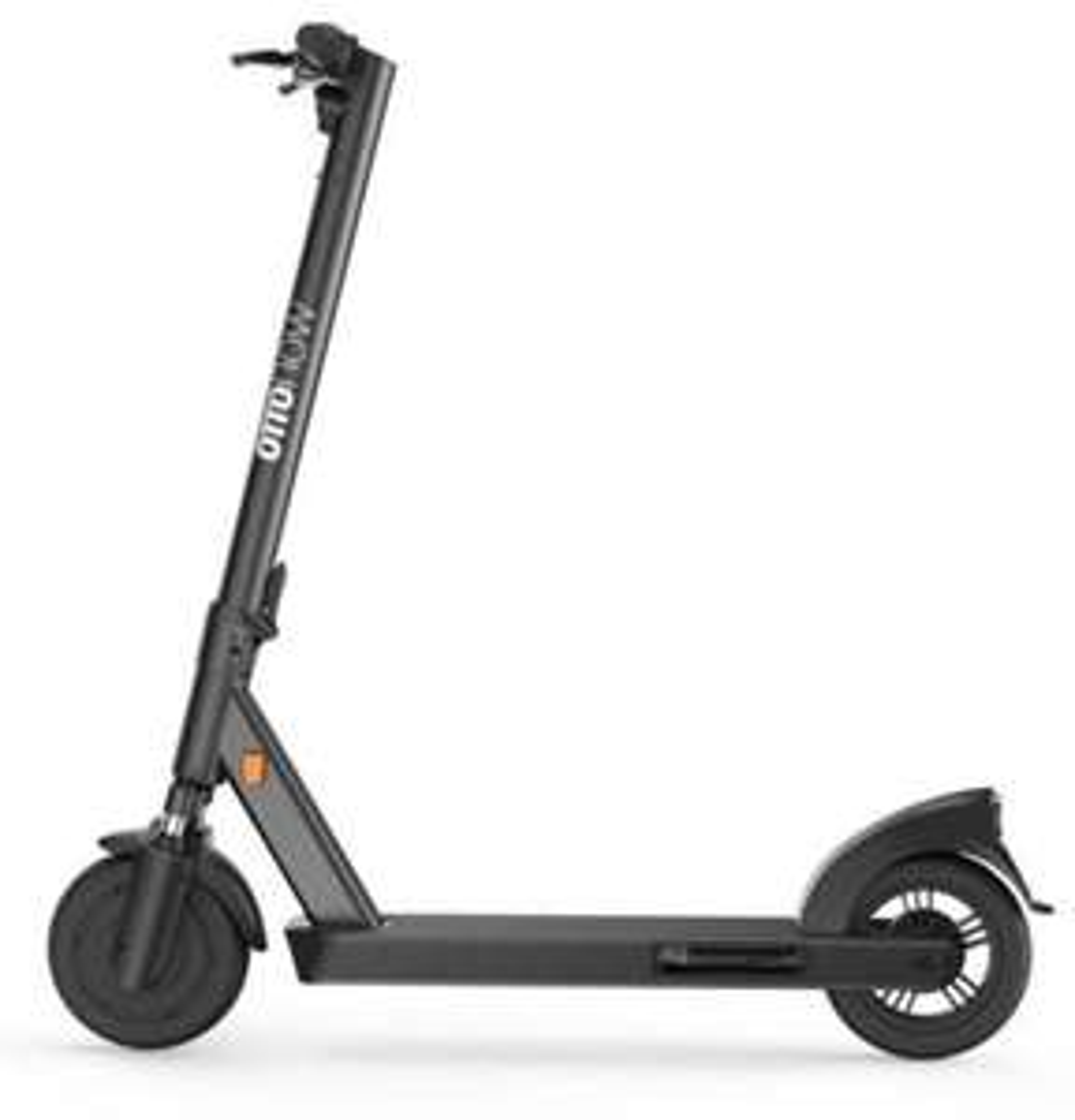 Otto startet bundesweites Abo-Modell für E-Scooter für 39€ / Monat ab Ende August unter Otto Now (Vorankündigung)