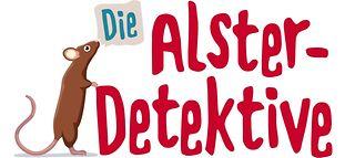 """kostenlose Kinder Hör-CD's """"Die Alster Detektive"""" Folge 1-6 und gratis Pixie Bücher"""