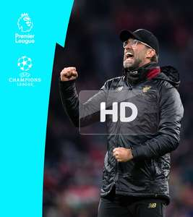 Sky sports inklusiv HD - 14,99 euro