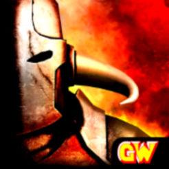 Warhammer Quest 2 kostenlos im AppStore (iOS)