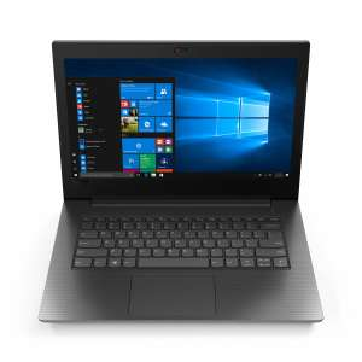 "Lenovo V130-14IKB 14"" Full-HD, Pentium Gold 4415U, 4GB RAM, 128GB M.2 PCIe SSD, 2xUSB 3.0, WLAN ac, FreeDOS, Gewicht 1.55kg"