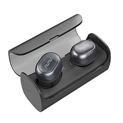 VAVA Bluetooth Kopfhörer True Wireless Kopfhörer [Amazon]