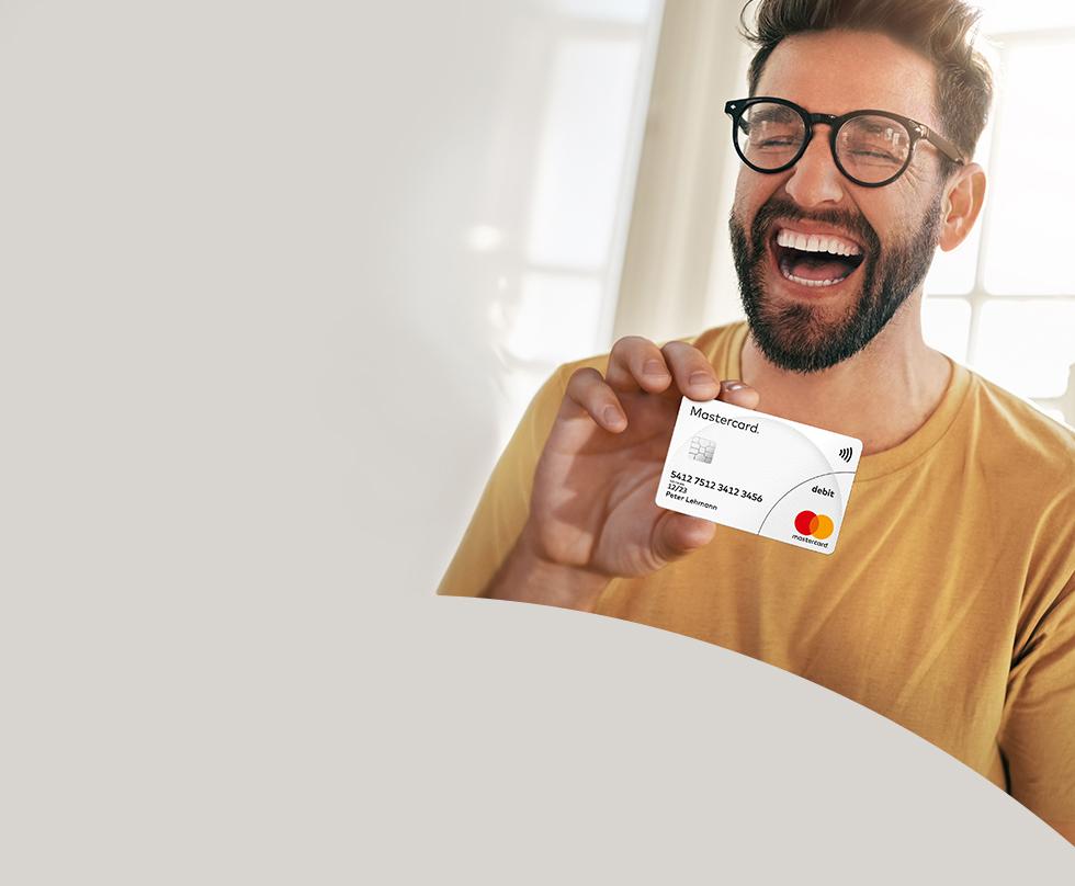 [Mastercard Priceless Specials] 10 Euro Foodora / Lieferando Gutschein für 15 Coins MBW: 12€