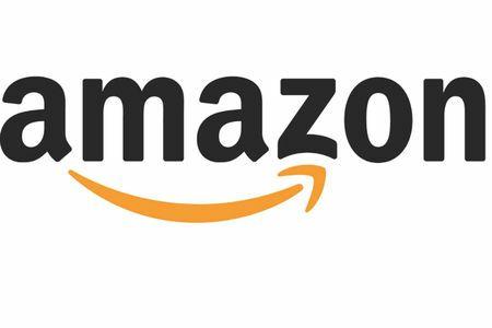 [Ausgewählte Kunden] 5€ Rabatt ab 25€ (Amazon.es/it)