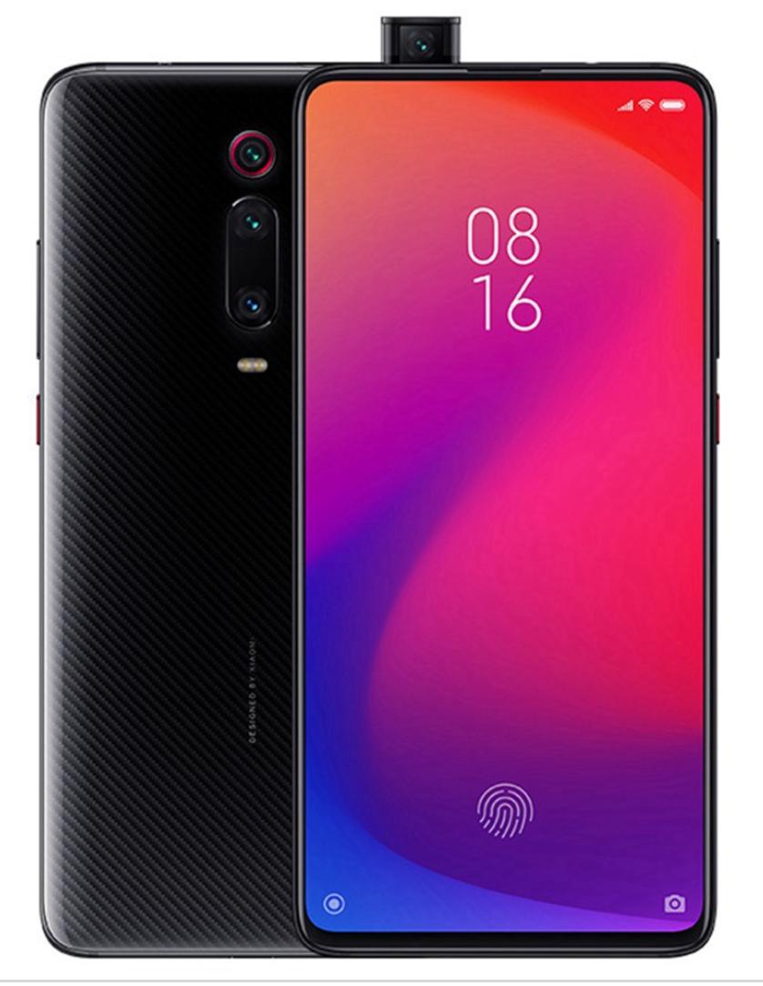 [Gearbest] Xiaomi Mi 9T