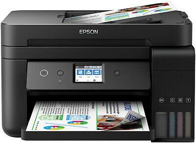 EPSON ECOTANK ET-4750 [eBay Händler Boomstore]