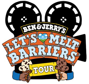 GRATIS Ben &Jerrys Eis + Open Air Kino u.a. in Hamburg und Berlin