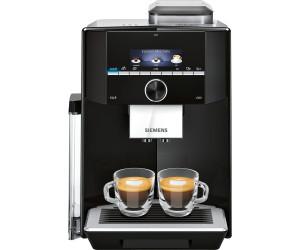 [lokal DD - ggf. bundesweit] Für uns Shop - Siemens EQ.9  S300 TI923509DE Kaffeevollautomat (19 bar, 1500 Watt, Keramikmahlwerk)