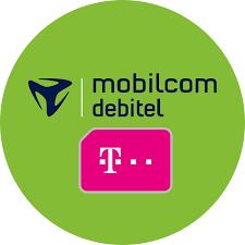 mobilcom debitel Telekom green LTE (8GB LTE) für mtl. 14,99€ mit Allnet- & SMS-Flat + freenet Video Basic I od. mit Apple AirPods 2, etc.