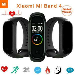 EBAY Xiaomi Mi Band 4 Global Version