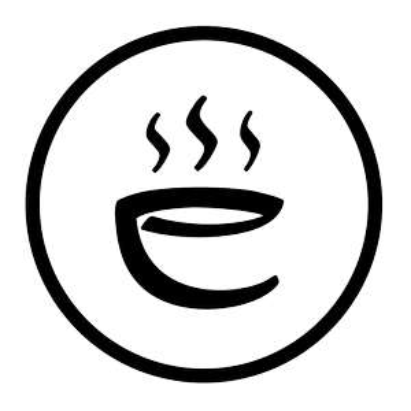 [emilo.com] 15% auf alles im Onlineshop der Kaffeerösterei