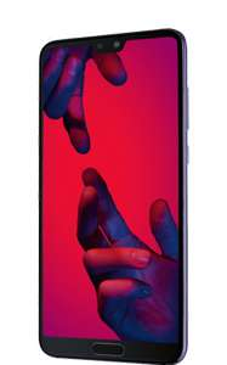 Huawei P20 Pro für 99€ Zuzahlung im Congstar Allnet Flat Online Speed (8GB LTE, Allnet- & SMS-Flat, Telekom-Netz) mtl. 25€
