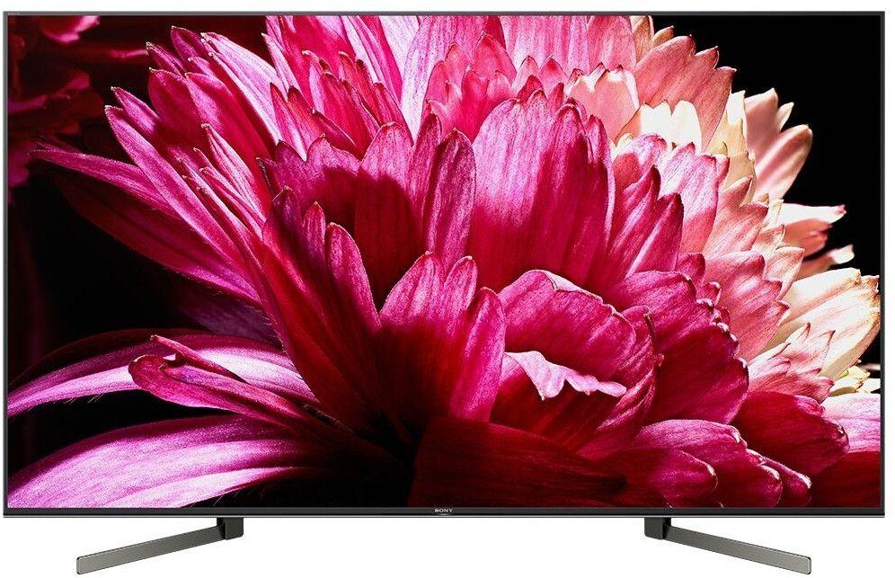 SONY KD-85XG9505 UHD-TV