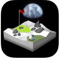 OK Golf für 0,59€ (Android) oder 1,09€ (iOS)