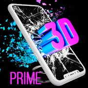 [google playstore] Parallax Background 3D für android kostenlos