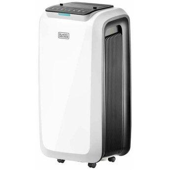 BXAC9000E Monoblock Klimagerät weiß - von Black & Decker