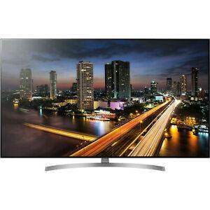 "[saturn @ eBay] LG OLED65B87LC - 65"" 4K UHD OLED TV (120 Hz, 10bit, Dolby Vision, HDR10, HLG)"