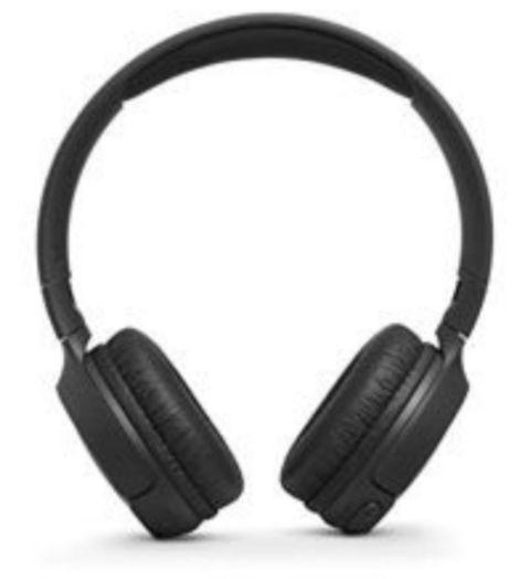 [Lokal?] Marktkauf JBL Tune 500BT