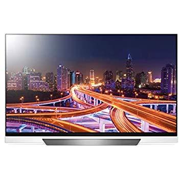 [Amazon.de] LG 55E8LLA 4K OLED • HDR - 2x Triple-Tuner - 4.2/60W - alpha9 CPU - Magic Remote