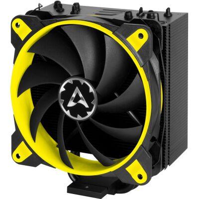 Arctic Freezer 33 eSports ONE gelb - CPU Tower-Kühler für 19,98€ (nbb inkl. VSK)