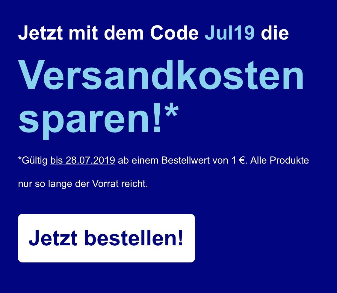 Weight Watchers WW Shop €4,95 Versandkosten sparen mit Gutscheincode