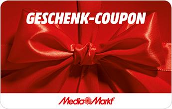 mobilcom-debitel Telekom Datentarif (10GB LTE) für mtl. 11,99€ + 25 Euro Gutschein (MediaMarkt))