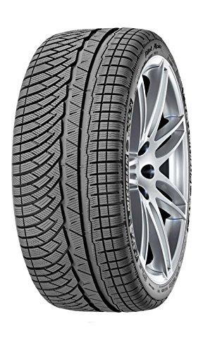 [Amazon.de] Michelin Pilot Alpin PA4 XL - 295/30/21 102W für 93,08€