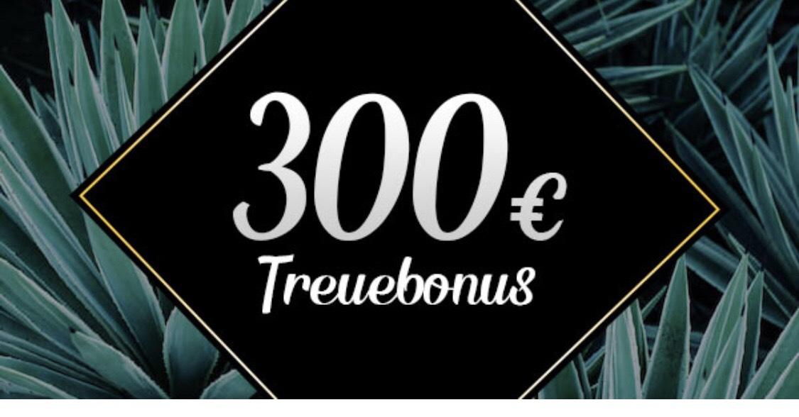 [online Watchmaster.com] 300€ Treuebonus ab 2500€, Breitling, Rolex, Tag Heuer, Omega Uhren