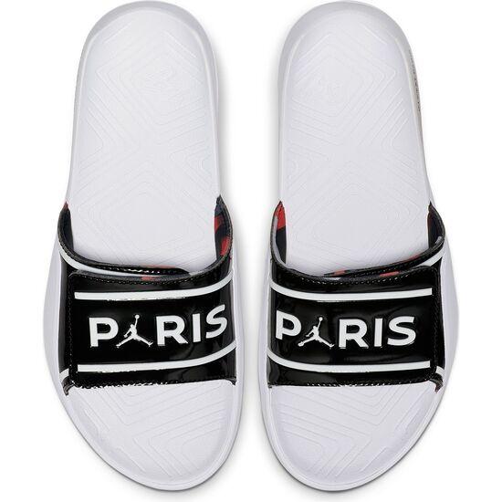 Nike Sandale design by Jordan