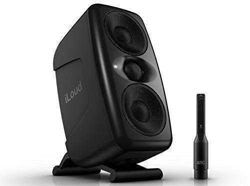 [Amazon.de] iLoud MTM Monitor Lautsprecher mit Arc Mess-System [Vorbestellung]