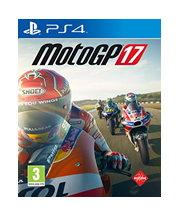 MotoGP 17 (PS4) für 12,41€ & (Xbox One) für 13,90€ (Base.com)