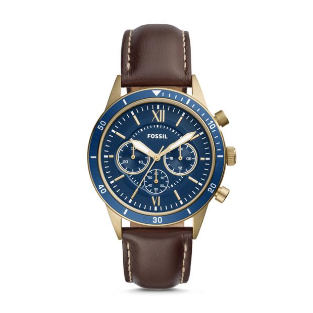 Late Night Shopping z.B. Fossil Uhren ab 30€, Levi's Jeans ab 19,50€, Playmobil - Großes Feriencamp für 17,99€,   [lokal DOC Ochtrup]