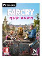 Far Cry: New Dawn(PC) [Simplygames.com]