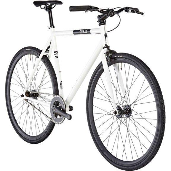 Fahrrad.de SALE  Fahrräder ab 176,99€
